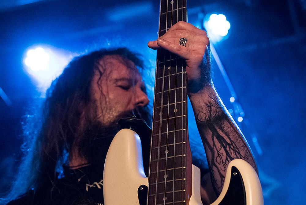 franconian-metal-party-Maerz2018-100.jpg